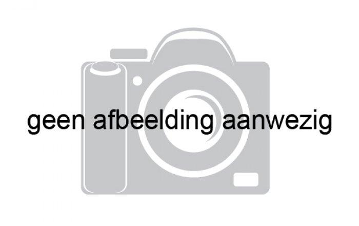 DEKSCHUIT, Berufsschiff(e)  for sale by Kriesels Shipbroker BV