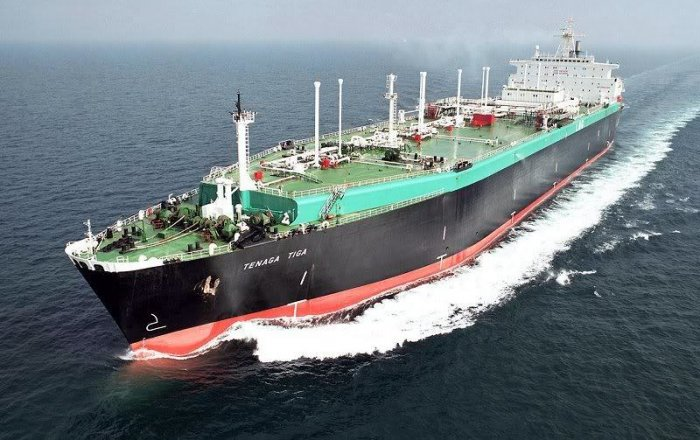 , Berufsschiff(e)  for sale by Kriesels Shipbroker BV