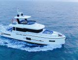 Zoom 58, Motoryacht Zoom 58 Zu verkaufen durch Kriesels Shipbroker BV