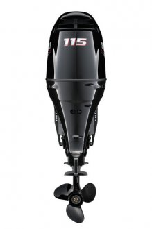 ,   for sale by AWS Watersport