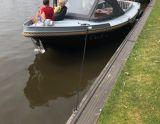 Langenberg Vlet, Slæbejolle Langenberg Vlet til salg af  AWS Watersport