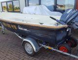 Garda 430, Tender Garda 430 for sale by AWS Watersport