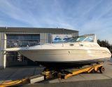 Sea Ray 300 Sundancer Bwjr 95 Boegschroef,Kachel,Generator, Speedbåd og sport cruiser  Sea Ray 300 Sundancer Bwjr 95 Boegschroef,Kachel,Generator til salg af  Binnenboordmotor BV