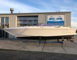 Bruno Abbate Primalist 27, Barca sportiva Bruno Abbate Primalist 27 in vendita da Binnenboordmotor BV