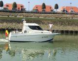 Rodman 770 Sport, Hastighetsbåt och sportkryssare  Rodman 770 Sport säljs av Aqualift Brokerage