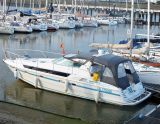 Jeanneau Prestige 41, Моторная яхта Jeanneau Prestige 41 для продажи Aqualift Brokerage