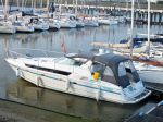 Jeanneau Prestige 41, Motorjacht Jeanneau Prestige 41 for sale by Aqualift Brokerage