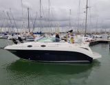 Searay 255 Sundancer, Motoryacht Searay 255 Sundancer Zu verkaufen durch Aqualift Brokerage