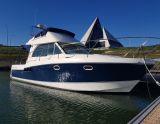 Beneteau 9.80 Antares, Motor Yacht Beneteau 9.80 Antares til salg af  Aqualift Brokerage
