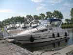 Bayliner 2655 Ciera, Motorjacht Bayliner 2655 Ciera for sale by Aqualift Brokerage