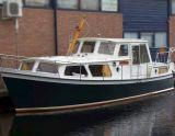 Debo Kruiser 885 GSAK, Motoryacht Debo Kruiser 885 GSAK Zu verkaufen durch Jachthaven Omtzigt
