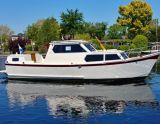 Hooveld 1000 GS, Motoryacht Hooveld 1000 GS Zu verkaufen durch Jachthaven Omtzigt
