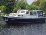Pikmeer 1050 OK, Motoryacht Pikmeer 1050 OK Zu verkaufen durch Jachthaven Omtzigt
