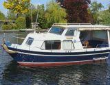 Doerak 600, Motorjacht Doerak 600 hirdető:  Jachthaven Omtzigt