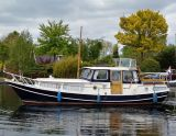 Kokgrundel 1050 GSAK, Motor Yacht Kokgrundel 1050 GSAK til salg af  Jachthaven Omtzigt