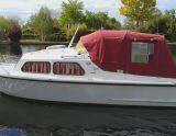 Waterland 700, Motoryacht Waterland 700 Zu verkaufen durch Jachthaven Omtzigt