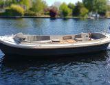 Maril 650, Schlup Maril 650 Zu verkaufen durch Jachthaven Omtzigt