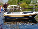 Askeladden 555 Classic, Schlup Askeladden 555 Classic Zu verkaufen durch Jachthaven Omtzigt