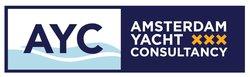 Amsterdam Yacht Consultancy
