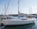 Winner 1020, Voilier Winner 1020 à vendre par Amsterdam Yacht Consultancy