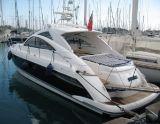Fairline Targa, Motoryacht Fairline Targa in vendita da Amsterdam Yacht Consultancy