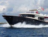 Aprea Mare Maestro 65, Motoryacht Aprea Mare Maestro 65 in vendita da Amsterdam Yacht Consultancy