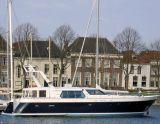 Jongert 2000 MY, Моторная яхта Jongert 2000 MY для продажи Amsterdam Yacht Consultancy