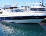 ATLANTIS 42, Моторная яхта ATLANTIS 42 для продажи Amsterdam Yacht Consultancy