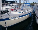 Malo 39, Voilier Malo 39 à vendre par Amsterdam Yacht Consultancy