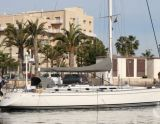 NAUTOR SWAN 56, Voilier NAUTOR SWAN 56 à vendre par Amsterdam Yacht Consultancy