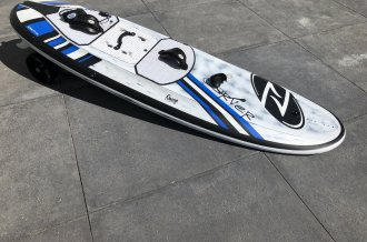 , Jetskis en waterscooters  for sale by Amsterdam Yacht Consultancy