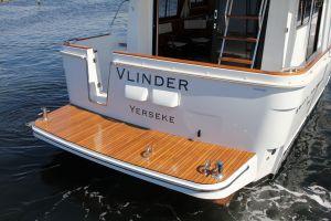 Beneteau Swift Trawler 34S Photo 2