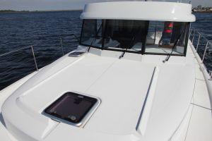 Beneteau Swift Trawler 34S Photo 11