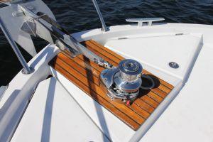Beneteau Swift Trawler 34S Photo 10