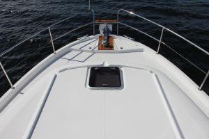 Beneteau Swift Trawler 34S Photo 8