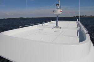 Beneteau Swift Trawler 34S Photo 25
