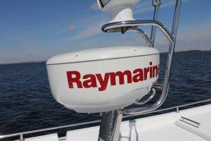 Beneteau Swift Trawler 34S Photo 30