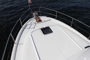 Beneteau Swift Trawler 34S Photo 13