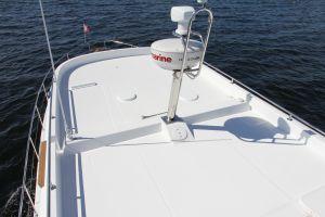 Beneteau Swift Trawler 34S Photo 26