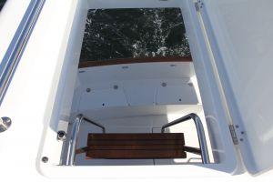 Beneteau Swift Trawler 34S Photo 31