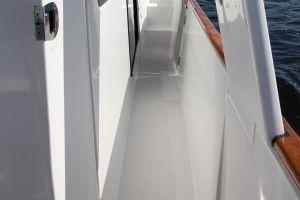 Beneteau Swift Trawler 34S Photo 24