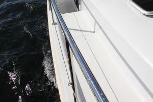 Beneteau Swift Trawler 34S Photo 18