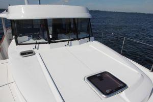 Beneteau Swift Trawler 34S Photo 16