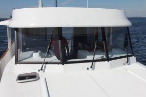 Beneteau Swift Trawler 34S Photo 14