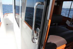 Beneteau Swift Trawler 34S Photo 20
