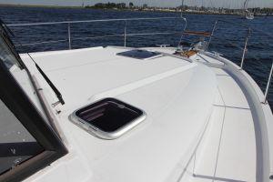 Beneteau Swift Trawler 34S Photo 17