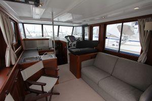 Beneteau Swift Trawler 34S Photo 35