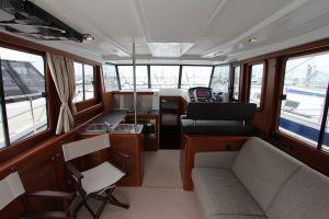 Beneteau Swift Trawler 34S Photo 36