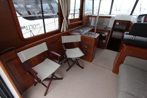 Beneteau Swift Trawler 34S Photo 37