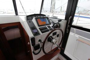 Beneteau Swift Trawler 34S Photo 48
